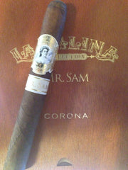 La Palina Collection, Mr. Sam Corona