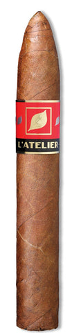 L'Atelier ER14 Limited Edition