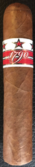 1790 Cigars, Short Robusto