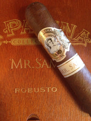 La Palina Collection, Mr. Sam Robusto