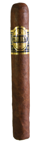 Coabey by Southern Classic Cigars