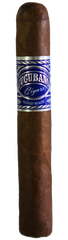 Cucubano by Southern Classic Cigars