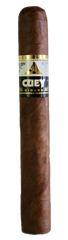 Cuey by Southern Classic Cigars