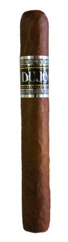 Dujo by Southern Classic Cigars