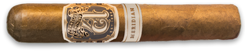 Cornelius & Anthony 'Daddy Mac' Robusto 5x52