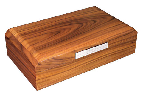 Prometheus, Octagon Series Humidor, 100 Cigar Size