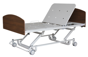 Double Hi-Lo Bed - SWL 300KG