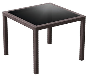 Bali Table - Free Shipping to selected areas