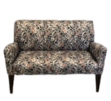 Hotham Two Seater Sofa - Australian Made
