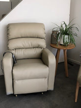 Load image into Gallery viewer, Kurt Electric Recliner (Without Lift Function)