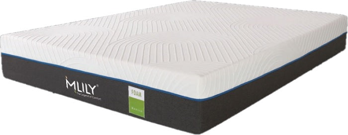 MLily Jasmine Firm Mattress