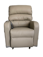 Kurt Electric Recliner (Without Lift Function)