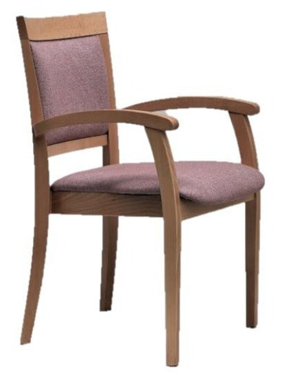 Marta Dining Chair
