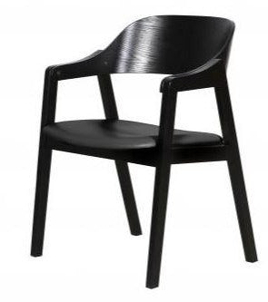 Norlane Dining Chair - Commercially Rated