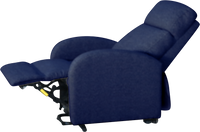 Perth Zero Gravity Lift Recliner - Quick Ship