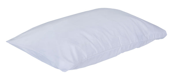 Waterproof Pillow - Dustmite resistant