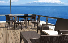 Load image into Gallery viewer, Tahiti Table 1800 x 940 - Free Shipping to selected areas