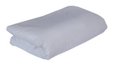 Waterproof Doona - Pack of 10 (Save 10%) - Free Shipping