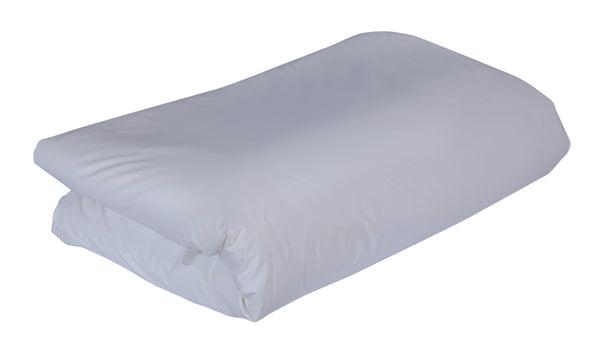 Australian Made Waterproof Doona - Dustmite Resistant - Free Shipping
