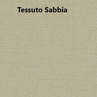 Wortley Tessuto (Vinyl) - Suitable for Aged Care