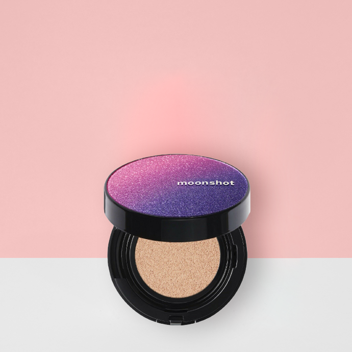 Moonshot Micro Correctfit Cushion SPF50+ PA+++