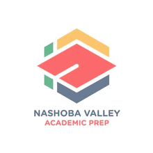 Nashoba Valley Academic Prep