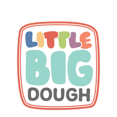 Little BIG Dough