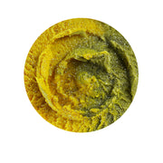 Space Dust Lemon-Lime Play Dough 8 oz.