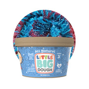 Space Dust Cotton Candy 8 Play Dough 8 oz.