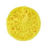 Sunshine Play Dough 8 oz.