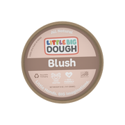Blush Play Dough 8 oz.
