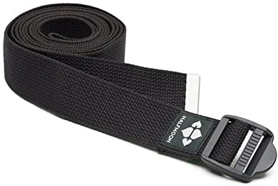 6' Essential Studio Strap - Charcoal