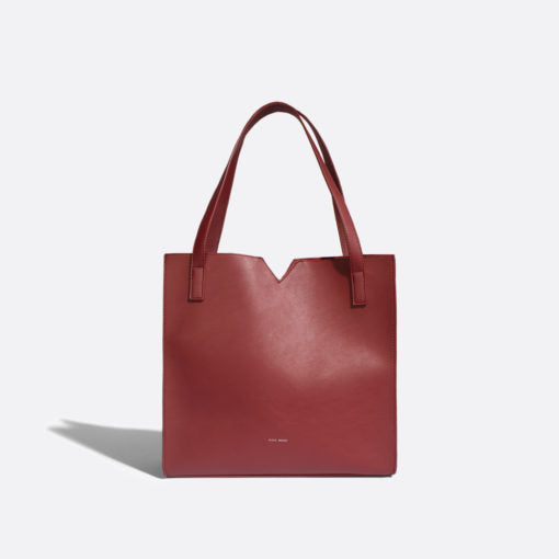 Pixie Mood Alicia Tote - Red