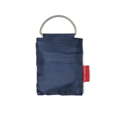 Key Ring Shopping Bag