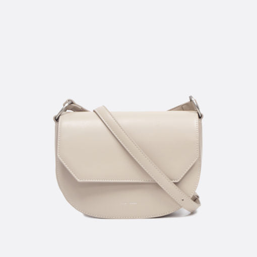 Pixie Mood Kendra Crossbody- Taupe