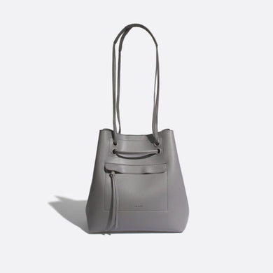 Pixie Mood Molly Bag - Grey