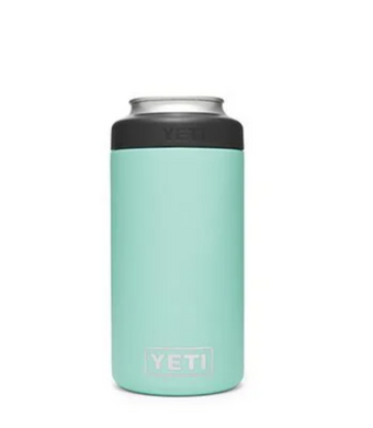Yeti Colster Tall Can Insulator