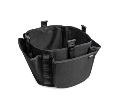Loadout Utility Gear Belt