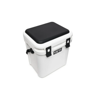 Roadie Cooler Cushion