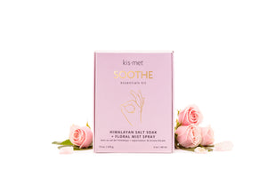 Soothe Essential Kit