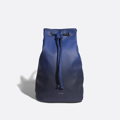 Pixie Mood Tina Sling Bag - Ombre Navy Blue