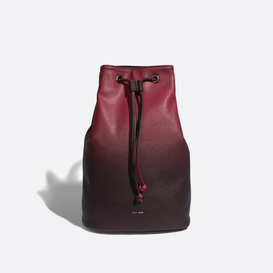 Pixie Mood Tina Sling Bag- Nutmeg Ombre