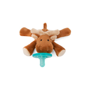 Infant Animal Pacifier