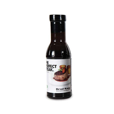 Broil King The Perfect Steak Marinade