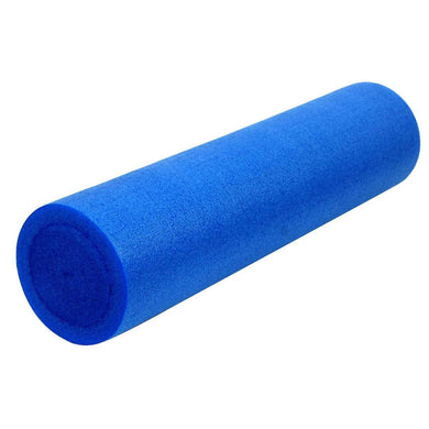 Exercise Foam Roller (30 cm )