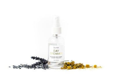 Day Dreamer - Relaxing Mist Spray