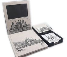 Load image into Gallery viewer, India Souvenir Gift Set
