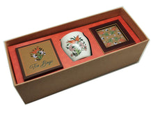 Load image into Gallery viewer, Festive Chai Box