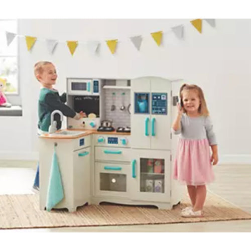 Members Mark Kitchen Playcenter on Sale! NOW $79.98!