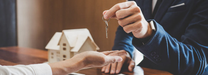 Learn from Others: 15 Major Mistakes Landlords Make in 2019